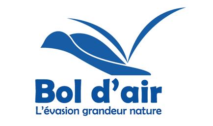 BOL D'AIR EVASION